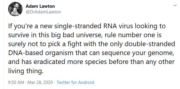 coronavirus vs man.PNG